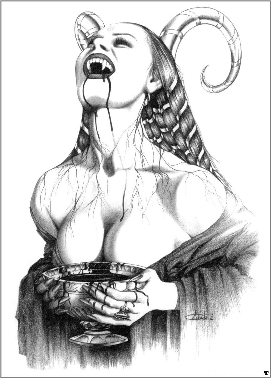 Vampires! Arantza004